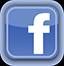 Acadia Images Facebook link
