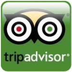 trip-advisor-button